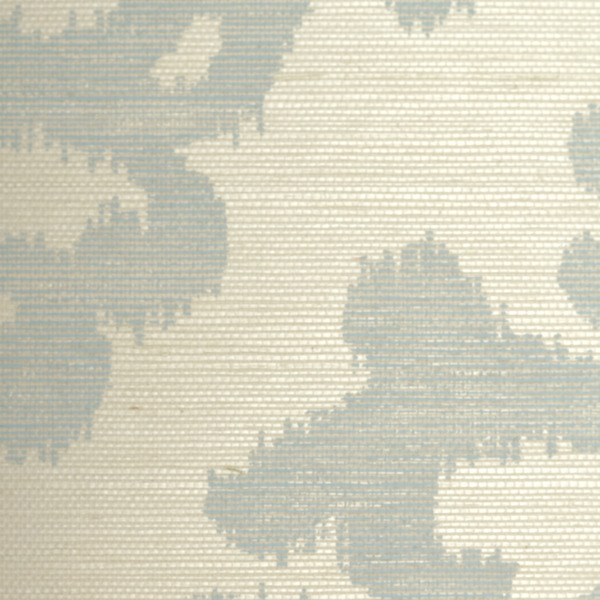 Vinyl Wall Covering Barclay Butera Takeda