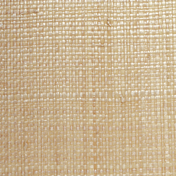 Vinyl Wall Covering Barclay Butera Grasscloth
