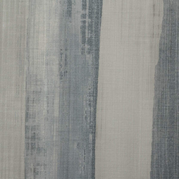 Vinyl Wall Covering Esquire Brushworks Expression