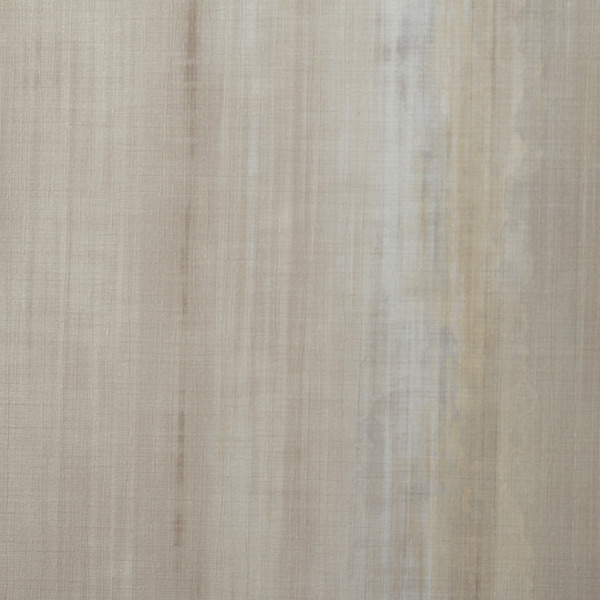 Vinyl Wall Covering Esquire Brushworks Abstraction