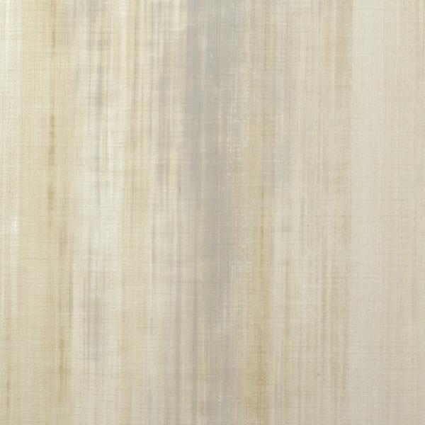 Vinyl Wall Covering Esquire Brushworks Impasto