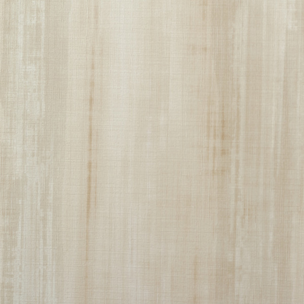 Vinyl Wall Covering Esquire Brushworks Fa?ade