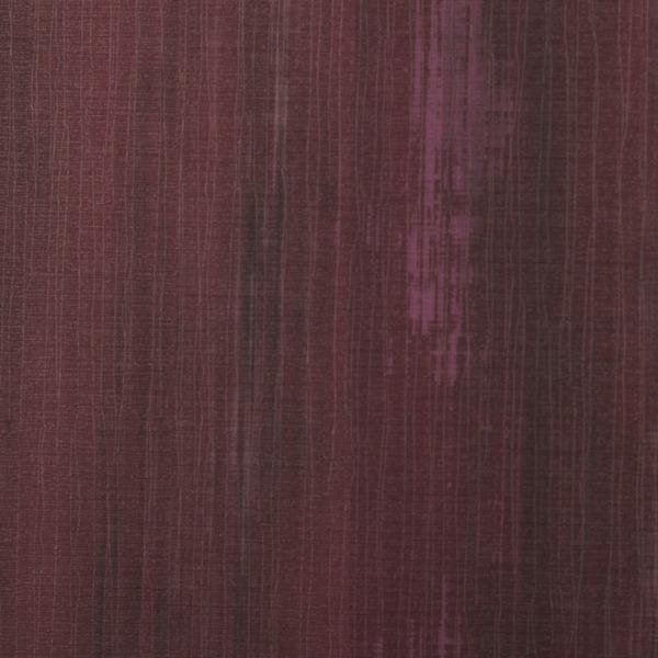 Vinyl Wall Covering Esquire Brushworks Vignette
