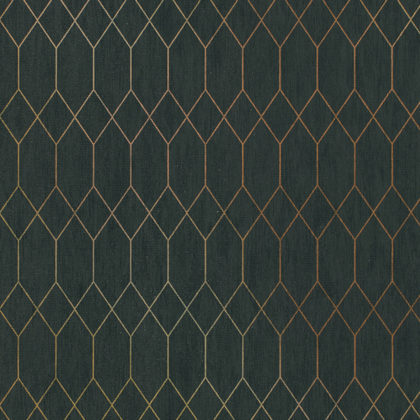 Vinyl Wall Covering Esquire Brixton Sherwood Forest