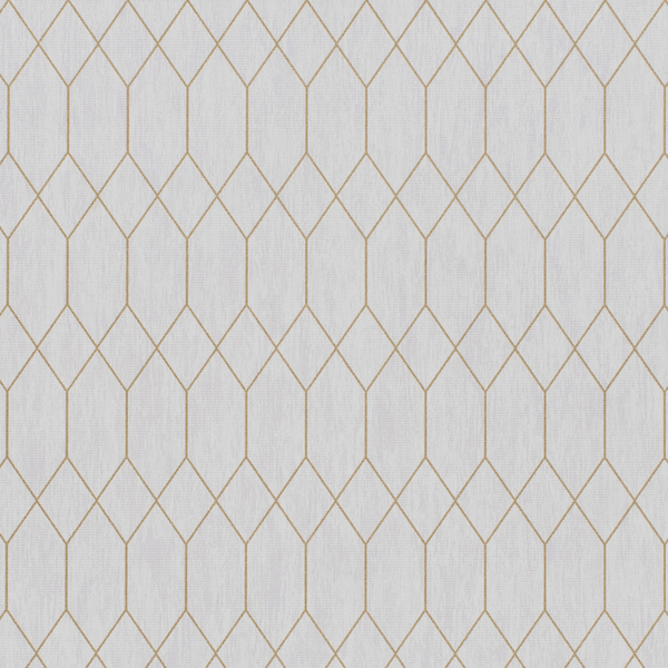 Vinyl Wall Covering Esquire Brixton Alba