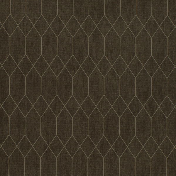 Vinyl Wall Covering Esquire Brixton Clove