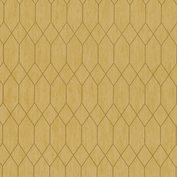 Vinyl Wall Covering Esquire Brixton Acacia