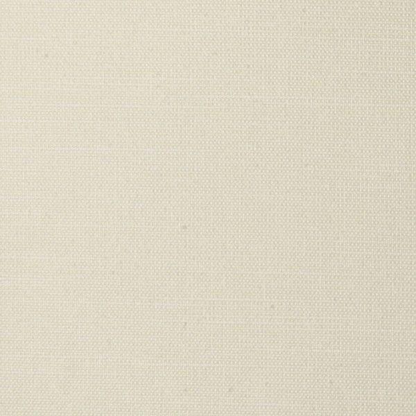 Vinyl Wall Covering High Performance Textiles Crete Buttercream