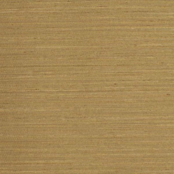 Vinyl Wall Covering Esquire Cabot Soleil