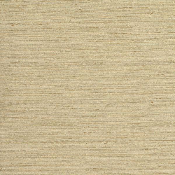 Vinyl Wall Covering Esquire Cabot Silvery Birch