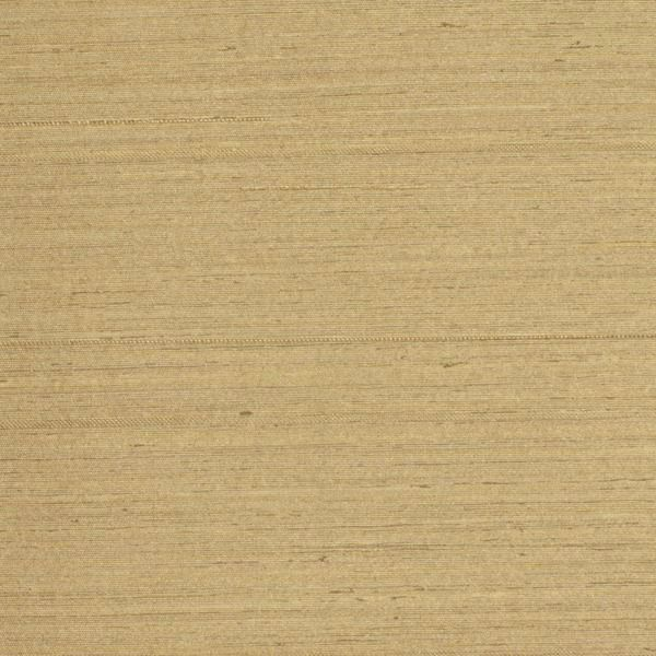 Vinyl Wall Covering Esquire Cabot Chai Tea