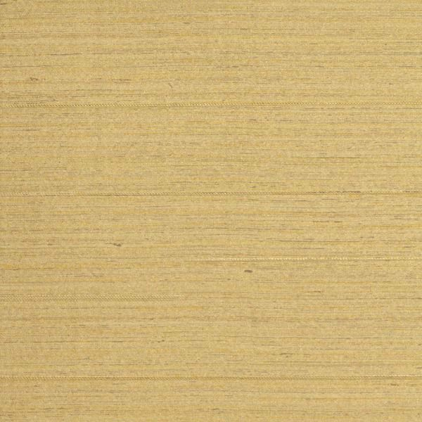 Vinyl Wall Covering Esquire Cabot Candlelight