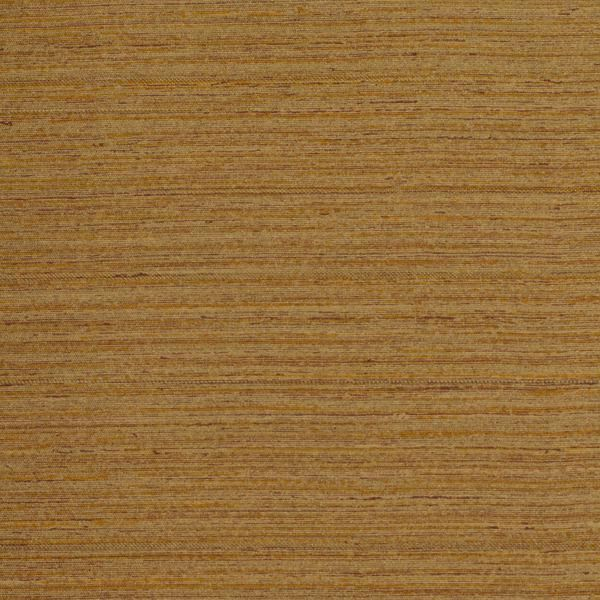 Vinyl Wall Covering Esquire Cabot Sand Castle