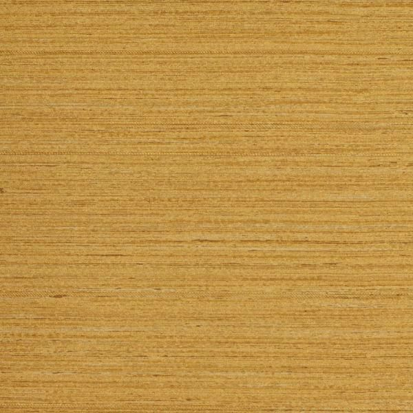 Vinyl Wall Covering Esquire Cabot Saffron