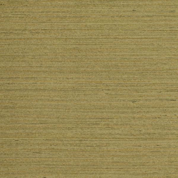 Vinyl Wall Covering Esquire Cabot Pear Tree