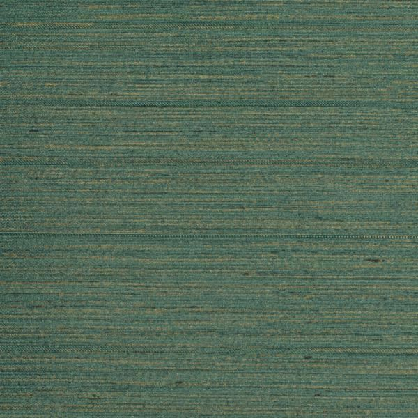 Vinyl Wall Covering Esquire Cabot Peacock Plume