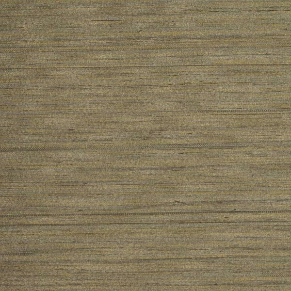 Vinyl Wall Covering Esquire Cabot Riviera