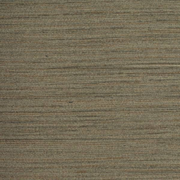 Vinyl Wall Covering Esquire Cabot Nocturnal Sea