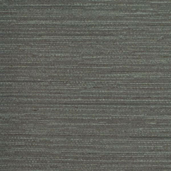 Vinyl Wall Covering Esquire Cabot Sparkling Cobalt