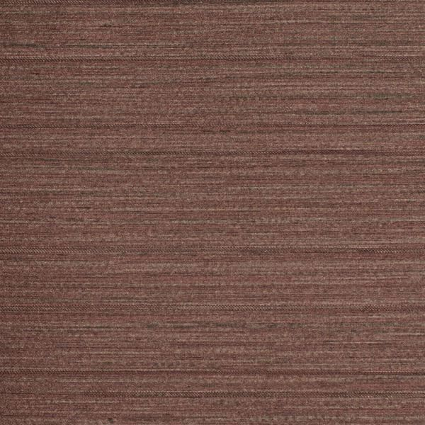 Vinyl Wall Covering Esquire Cabot Shimmering Amethyst