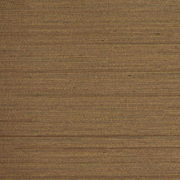 Vinyl Wall Covering Esquire Cabot French Roast