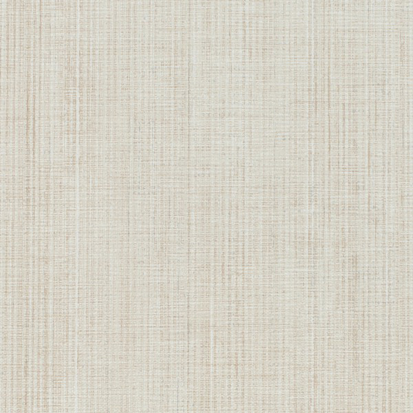 Vinyl Wall Covering Esquire Coordinates Coastline