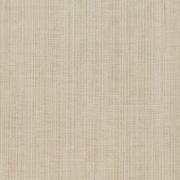 Vinyl Wall Covering Esquire Coordinates Spyglass