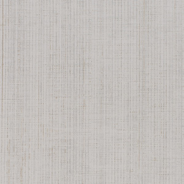 Vinyl Wall Covering Esquire Coordinates Lighthouse