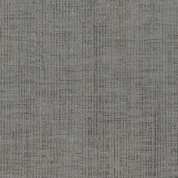 Vinyl Wall Covering Esquire Coordinates Trade Winds