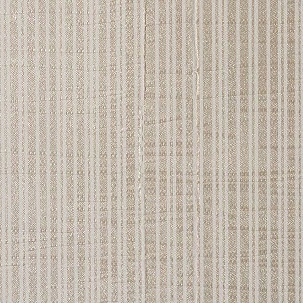 Vinyl Wall Covering Candice Olson Contract Charisma Glint