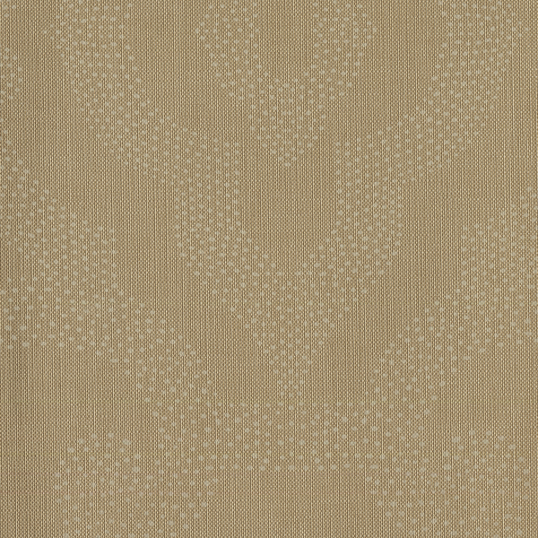Vinyl Wall Covering Candice Olson Couture Allure Glint