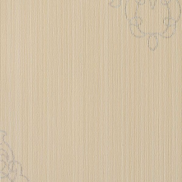 Vinyl Wall Covering Candice Olson Contract Filigree Parchment