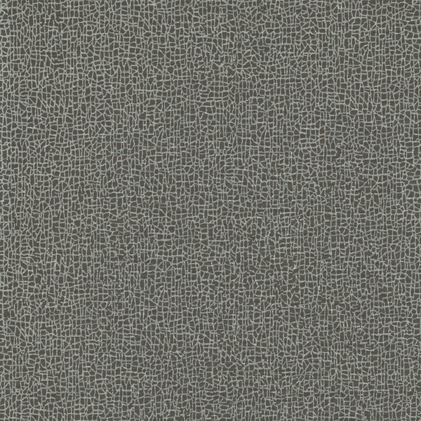 Vinyl Wall Covering Candice Olson Couture Luminaire Pearl Slate