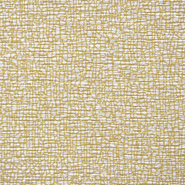 Vinyl Wall Covering Candice Olson Contract Luminaire Citron