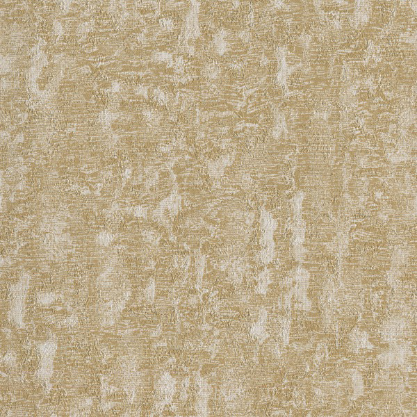 Vinyl Wall Covering Candice Olson Contract Drizzle Glint