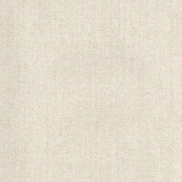Vinyl Wall Covering Candice Olson Couture Glimmer Glacier