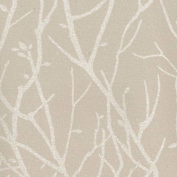 Vinyl Wall Covering Candice Olson Couture Magical Taupe
