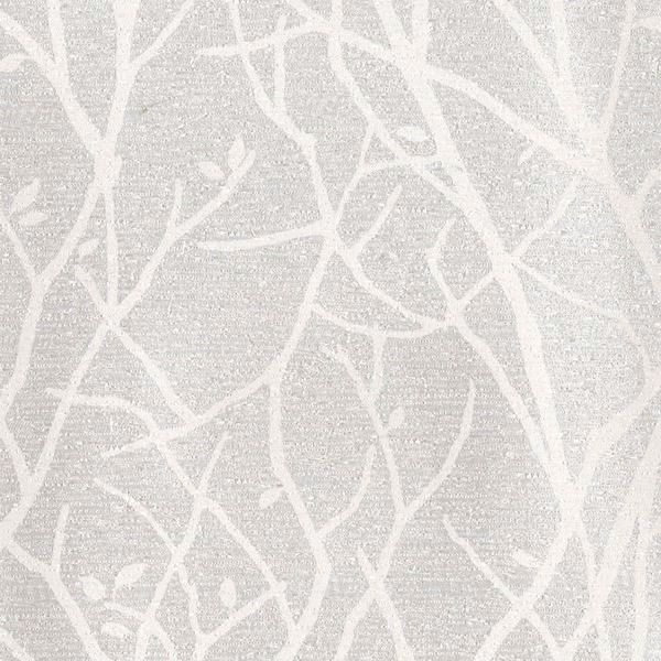 Vinyl Wall Covering Candice Olson Couture Magical Pearl