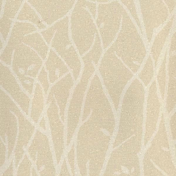 Vinyl Wall Covering Candice Olson Couture Magical Champagne
