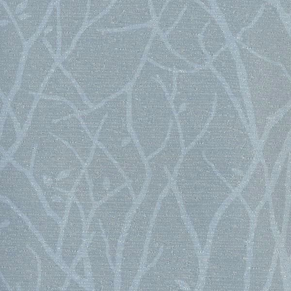 Vinyl Wall Covering Candice Olson Couture Magical Mist