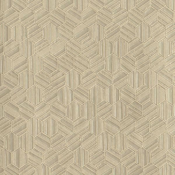 Vinyl Wall Covering Candice Olson Couture Metallica Linen