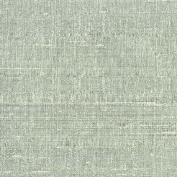 Vinyl Wall Covering Candice Olson Couture Infinity Jade