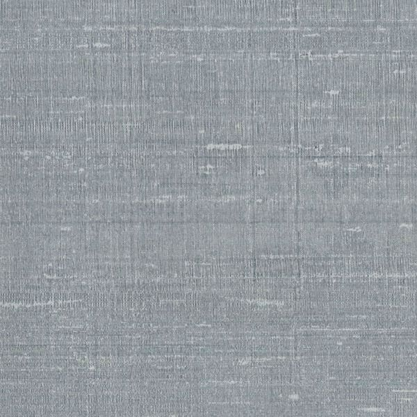 Vinyl Wall Covering Candice Olson Couture Infinity Mist