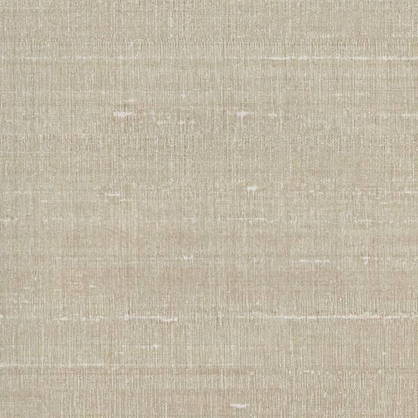 Vinyl Wall Covering Candice Olson Couture Infinity Sandstone