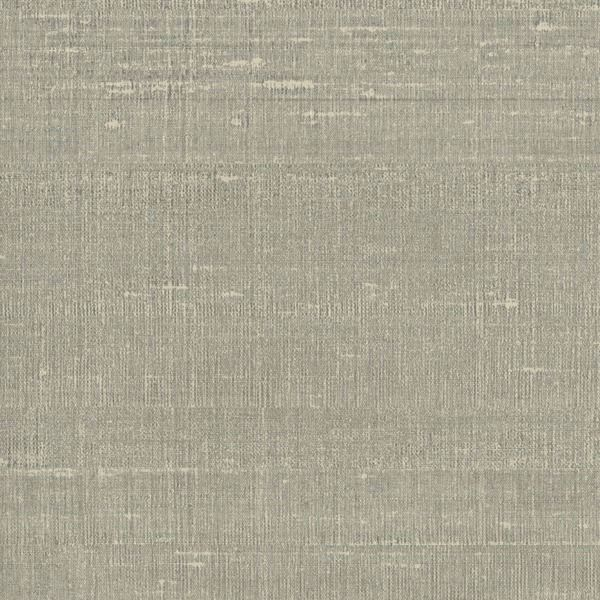 Vinyl Wall Covering Candice Olson Couture Infinity Fog