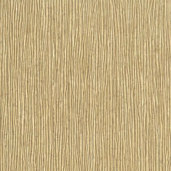 Vinyl Wall Covering Candice Olson Couture Stanza Sahara