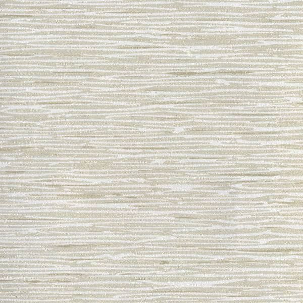 Vinyl Wall Covering Candice Olson Couture Adrift Shell
