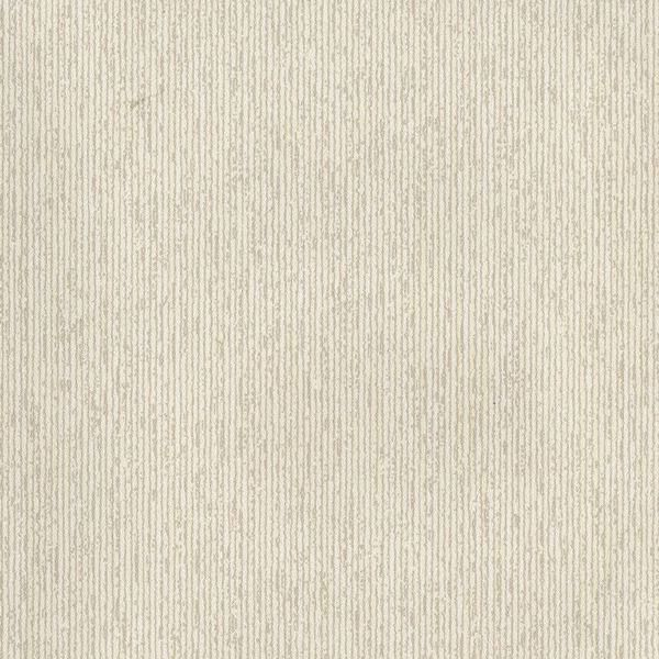 Vinyl Wall Covering Candice Olson Couture Tinsel Sandstone