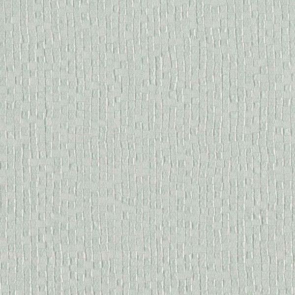 Vinyl Wall Covering Candice Olson Couture Montage Mist