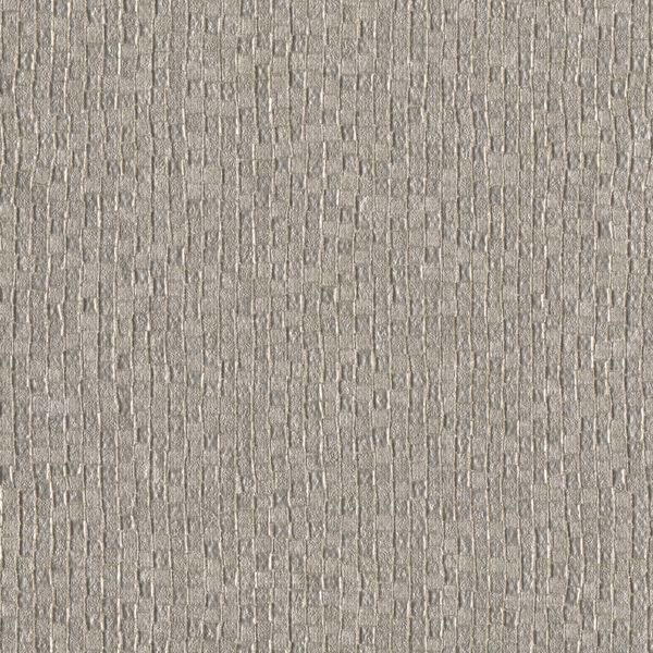 Vinyl Wall Covering Candice Olson Couture Montage Glint